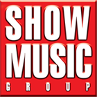 Show music group